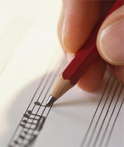 Music Performance Exam Advice